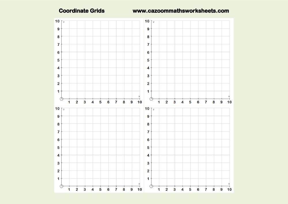 medium resolution of Free MathsTeaching Resources   Fun Maths Resources