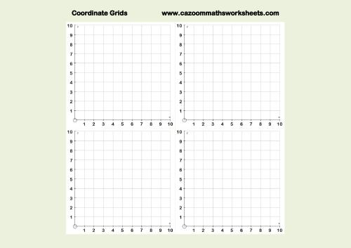 small resolution of Free MathsTeaching Resources   Fun Maths Resources