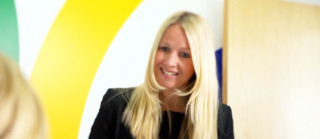 cazperry-presenter-actress-voiceover-london-hampshire-website-by-standardcutmedia-008