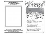 kidsword 1-3-21