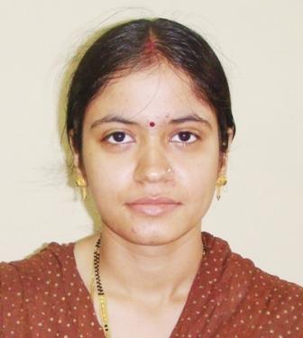Dr. Aishwarya Dudi