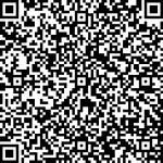 QR code KVK, Pali contact details