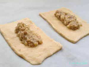 Casadielles-fritas