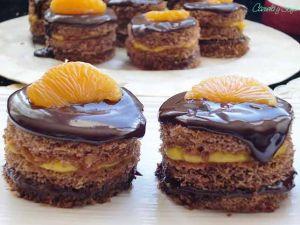 Pastelitos-de-mandarina-y-chocolate