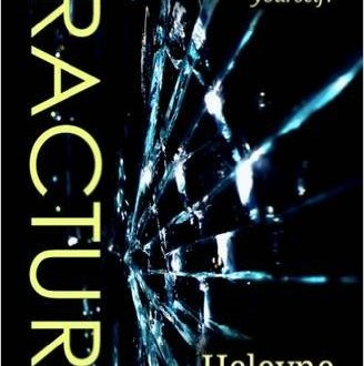 Fracture- Heleyne Hammersley - Book Cover