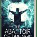 The Abattoir of Dreams - Mark Tilbury - 3D book cover