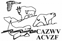 Canadian Association of Zoo and Wildlife Veterinarians