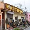 沖縄観光おすすめはここ!アメリカンな街、金武町&コザを歩いてみる!