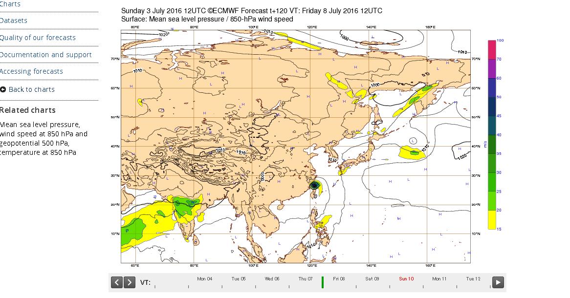 tyfune6