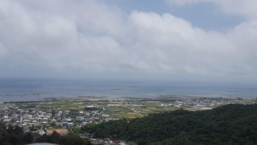 okinawa-ijuu2