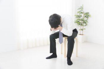 初任給が安すぎて会社を辞めたい!それらしい退職理由と言い訳は?