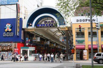 6月の札幌・稚内・函館・帯広観光の服装と気温や気候を確認!