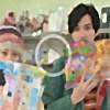 映画/麦子さんとのフル動画を無料視聴!Dailymotion以外で見る方法!