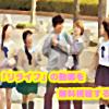 ReLIFE/リライフの動画を無料視聴!Dailymotion・Pandoraも確認!