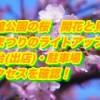 函館公園の桜2019開花と見頃は?桜まつりのライトアップと屋台(出店)・駐車場・アクセスを確認!