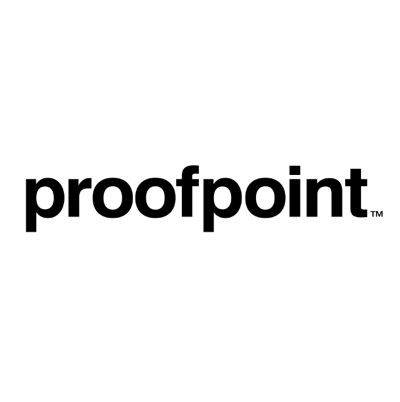Proofpoint Email Protection vs SpamTitan Compare Features