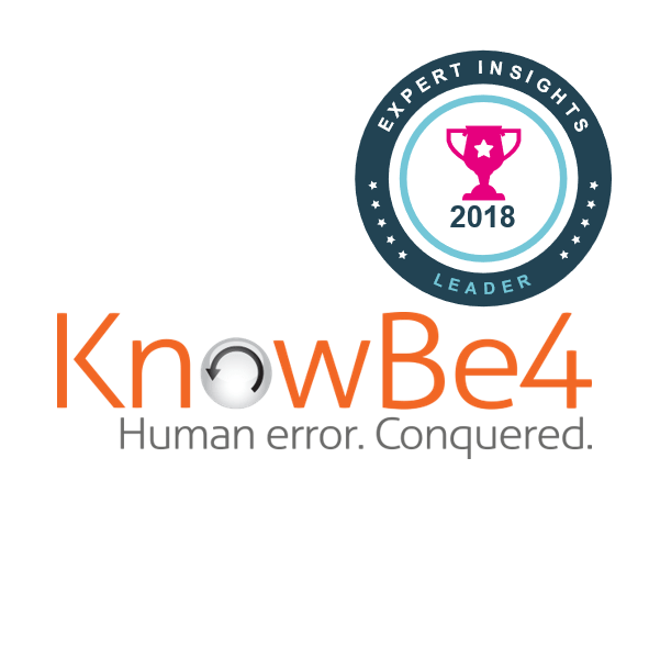 Knowbe4 Pricing