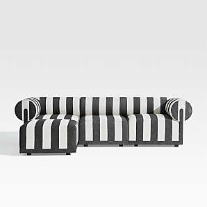 outdoor lounge furniture for patios and