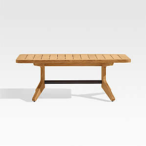 outdoor accent tables coffee side