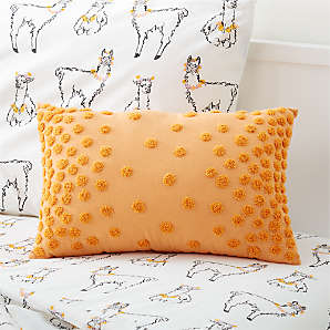 kids pillows they ll love ships free
