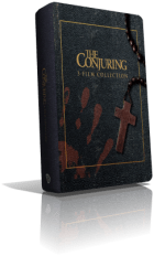The Conjuring: Collection