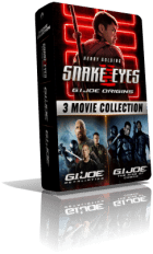 G.I. Joe: Collection