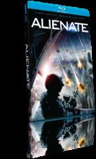 Alienate - Lotta per la Terra (2016) 3D Half SBS 1080p ITA/EAC3 5.1 (Audio Da WEBDL) ENG/AC3+DTS 5.1 Subs MKV