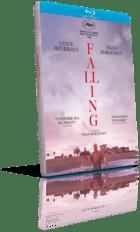 Falling - Storia di un padre (2021) MD MP3 Bluray 720p MKV – ITA