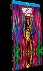 Wonder Woman 1984 (2020) [IMAX] 3D Half SBS 1080p ITA/AC3+TrueHD 7.1 ENG/AC3+DTS 5.1 Subs MKV