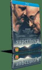 Supernova (2021) MD MP3 Bluray 720p MKV – ITA