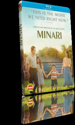 Minari (2020) Full Blu-Ray AVC ITA/KOR DTS-HD MA 5.1
