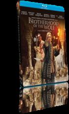 Il patto dei lupi (2001) FullHD 1080p ITA/FRE AC3+DTS 5.1 Subs MKV