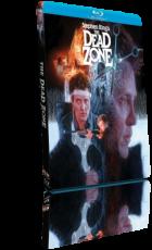 La zona morta (1983) FullHD 1080p ITA/AC3 5.1 (Audio Da DVD) ENG/AC3 5.1 Subs MKV