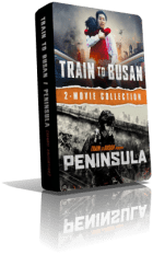 Train to Busan: Collection