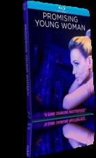 Una donna promettente (2021) MD MP3 Bluray 720p MKV – ITA