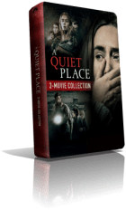 A Quiet Place: Collection