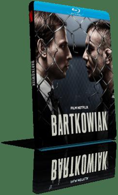 Bartkowiak (2021) WEBDL 1080p ITA/EAC3 5.1 (Audio Da WEBDL) POL/EAC3 5.1 Subs MKV