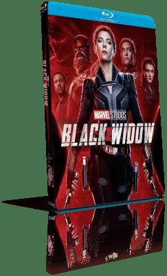 Black Widow (2021) BDRip 480p ITA/ENG AC3 5.1 Subs MKV