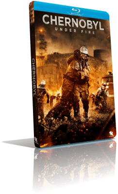 Chernobyl 1986 (2021) HD 720p ITA/EAC3 5.1 (Audio Da WEBDL) RUS/AC3+DTS 5.1 Subs MKV