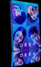 Deep (2021) [SUB-ITA] WEBDL 720p THA/EAC3 5.1 Subs MKV