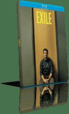 Exile (2020) [SUB-ITA] WEBDL 720p GER/AC3 5.1 Subs MKV
