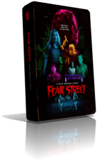 Fear Street: Collection