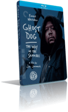 Ghost Dog - Il codice del samurai (1999) FullHD 1080p ITA/AC3 2.0 (Audio Da DVD) ENG/AC3+DTS 5.1 Subs MKV