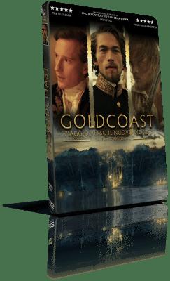 Gold Coast - Viaggio verso il nuovo mondo (2015) Full DVD9 - ITA/ENG
