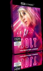 Jolt (2021) [HDR] WEBDL 2160p ITA/EAC3 5.1 (Audio Da WEBDL ) ENG/EAC3 5.1 Subs MKV