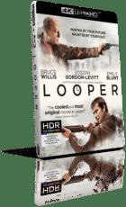 Looper - In fuga dal passato (2013) [HDR] UHD 2160p ITA/AC3+DTS-HD MA 5.1 ENG/DTS-HD MA 5.1 Subs MKV