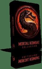 Mortal Kombat: Collection