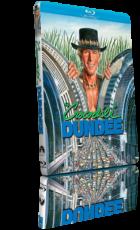 Mr. Crocodile Dundee (1986) FullHD 1080p ITA/AC3 2.0 (Audio Da DVD) ENG/AC3+DTS 2.0 Subs MKV