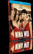 Nina Wu (2019) [SUB-ITA] WEBDL 720p CHI/AC3 2.0 Subs MKV