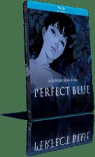 Perfect Blue (1998) FullHD 1080p ITA/AC3+DTS 5.1 JAP/AC3 2.0 Subs MKV